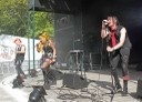2012 09 Angelspit 108