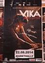 20140822 Vika 100